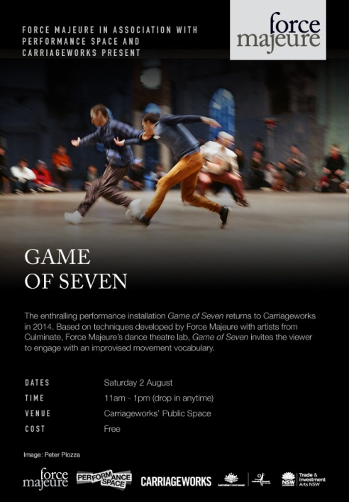 Game-of-Seven-2