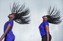 Short Sharp Dance - Credit Pia Moore