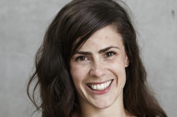 Jana Castillo-blog